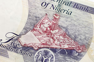 Nigeria's National Identity