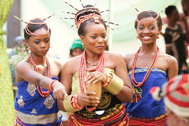 cultural beliefs during pregnancy of the nigerian culture Rate of morbidity and mortality of both infants and mothers keywords: - beliefs, culture, health – seeking, pregnancy, witchcraft i introduction traditional and cultural influence of health and disease is dominant amongst nigerians a large number of people still depend largely on beliefs, knowledge and practices of.